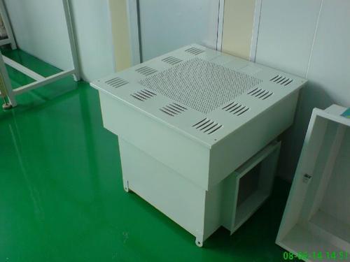 金光活性炭过滤器,晋城销售高效送风口厂家直销