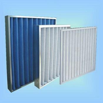 江门定制初中效过滤吸器价格实惠,高效送风口