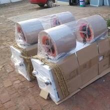金光貫流式風幕機,贛州供應離心式熱水風幕機品質優良圖片
