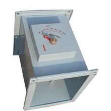 携创空调手动调节阀,平凉供应定风量阀价格实惠图片