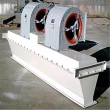 金光軸流式風幕機,邯鄲供應離心式熱水風幕機服務至上圖片