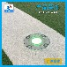 FLCAO/西南科技直升飛機平臺邊燈,防鹽霧燈具設備
