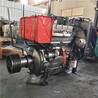 青贮机用ZH4102柴油机价格