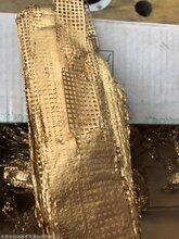 深圳废镀金回收 今日废镀金回收价格 东莞废镀金回收公司
