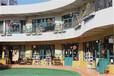 東營幼兒園安全檢測費用 幼兒園安全鑒定