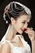 重庆名气大的纹绣培训煌家国际化妆学校