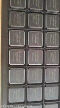 IC芯片回收价格 深圳电子ic回收 东莞电子ic芯片回收公司