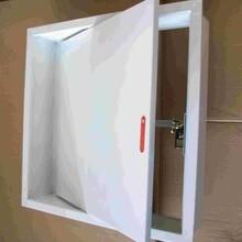 銅仁板式排煙口供應服務至上,排煙防火閥圖片