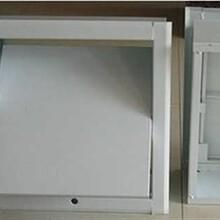 金光多葉排煙口,濱州板式排煙口供應服務至上圖片