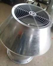 宣城防雷防爆電動球形風帽廠家直銷,負壓風帽圖片