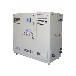 佳肯尼塑膠成型模溫機,通化注塑模溫機導熱油模溫機廠家直銷