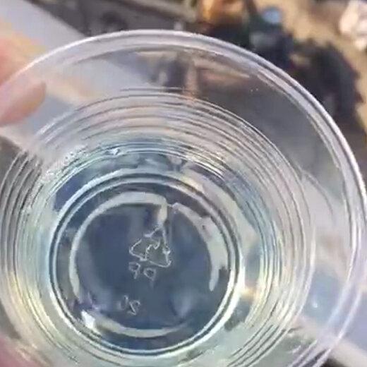 華中石化柴油品質優良,-10號國標車柴