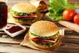 艾尚基漢堡加盟投資小