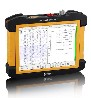RSM-JC5C靜載荷測試儀靜載儀自動加載儀