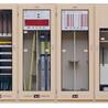 天津电力安全工具器性能可靠