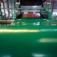 鼎彰绝缘橡胶板,北京制造绝缘胶垫设计合理图片