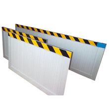 河北鼎彰电力安全工器具柜,重庆制造电力安全工具器优质服务图片