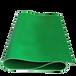 天津傳統絕緣膠墊價格實惠,橡膠板