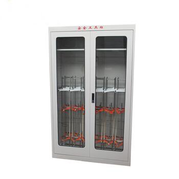 重庆电力安全工具器操作简单,电力绝缘安全工器具