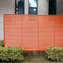磐安縣大型防雨百葉窗圖片
