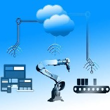 工业互联网补助 老牌的工业互联网补助品牌 工业互联网补助咨询