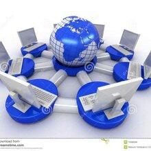 名气大的工业互联网补助价格 工业互联网补助咨询