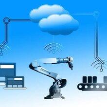 工业互联网补助 优惠的工业互联网补助品牌 工业互联网补助咨询