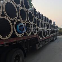 博泰电力圆模板,重庆合川电力基础圆柱模板价格实惠图片