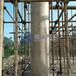 博泰方柱加固件,黑龍江黑河方柱扣加固件廠家直銷