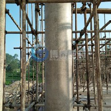 江苏南京方柱扣加固件量大从优图片