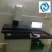 資陽全自動影像測量儀,全自動2.5次元