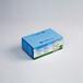 承德房地產抽紙飯店餐巾紙廠家銷售,維達用紙,品質保證