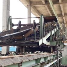 中悅機械自控除塵卸料車,安陽重型卸料車量大從優圖片