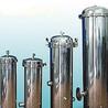 袋式精密过滤器多功能市政用过滤器316L不锈钢过滤器市场价