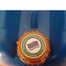 空调用水处理化学品阻垢剂美国蓝旗反渗透阻垢剂优质阻垢分散剂厂家