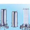 袋式精密過濾器全自動市政用過濾器316L不銹鋼過濾器廠家直銷