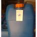 空调用反渗透设备阻垢剂优质水处理化学品阻垢剂美国蓝旗阻垢剂市场价