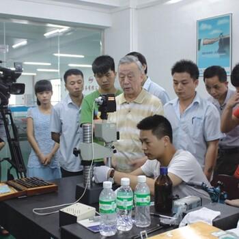 秦皇岛市超声波流量计,电磁流量计校验标定机构+全国下厂