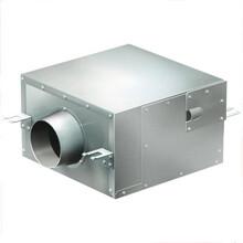 金光集團靜音離心風機,安順供應靜音送風機質量可靠圖片