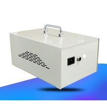 青岛供应UV胶固化灯厂家原装进口灯芯图片