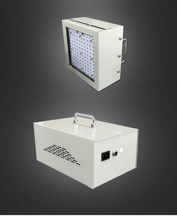 鄭州供應UV 膠固化燈