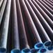 信陽PE聚乙烯燃氣管公司