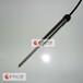 廣西土壤溫濕度傳感器生產廠家 高精度