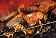 紹興韓國小胖料理自助烤肉