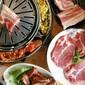 永州自助烤肉火鍋加盟總部電話,烤肉火鍋圖片