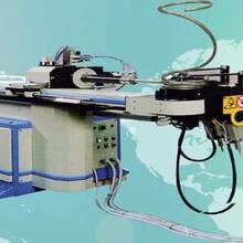 山东兖州全自动型材弯管机各种系列