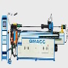 山东陵县全自动弯管机生产直供