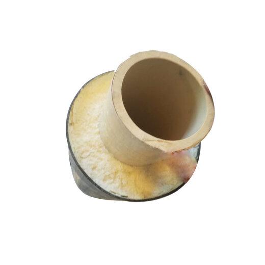 通遼PERT2型熱力管規格