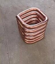 山东邹平数控铝管弯管机价格