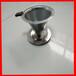 冠沃咖啡過濾器,邯鄲咖啡過濾筒品種繁多